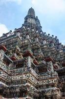 tempio di Wat Arun
