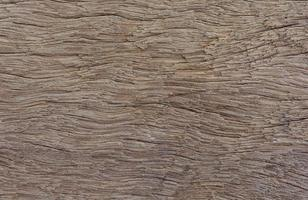 vecchio fondo di struttura di legno della plancia foto