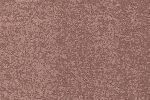 sporco secco rosso incrinato foto