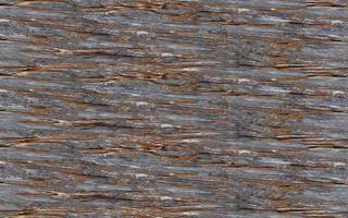 trama di roccia di cemento