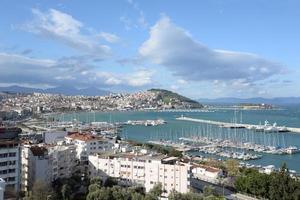 Kusadasi, Turchia foto
