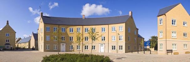 alloggi per anziani. foto