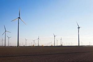 energia eolica foto