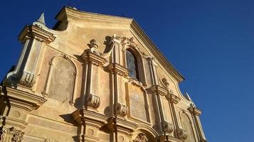 Chiesa foto
