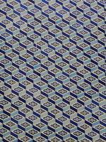 lisbona, azulejos, carrelage, mosaïque foto