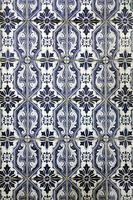 azulejo a porto