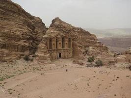 Giordania foto