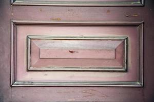 abstract samarate legno arrugginito lombardia varese foto