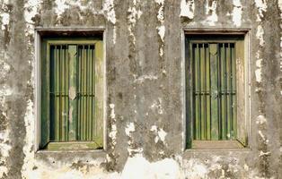 finestra foto