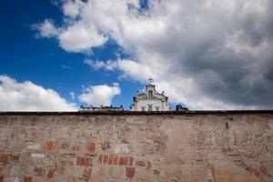 scopri Antigua Guatmala