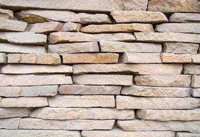 pietra di sfondo. foto
