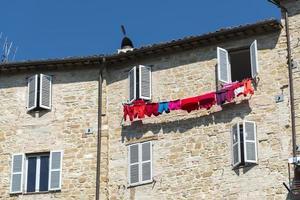 camerino (marche, italia)
