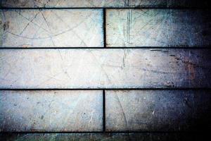 fondo in legno foto