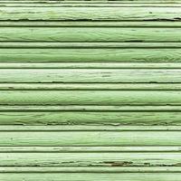 finestra in legno con persiane avvolgibili foto