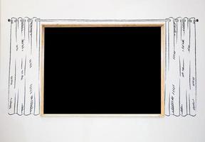 finestra. foto