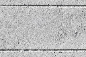 struttura della parete ruvida foto