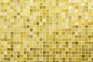 piastrella a mosaico