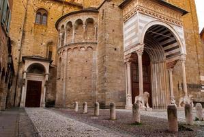 basilica foto