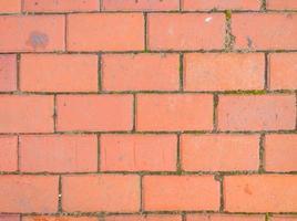 pavimentazione di strade. foto