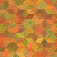 parquet multicolore foto