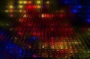 pista da ballo techno 1.