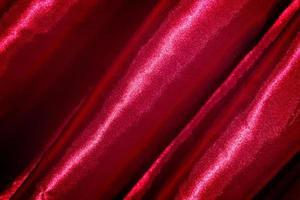 sfondo rosso foto