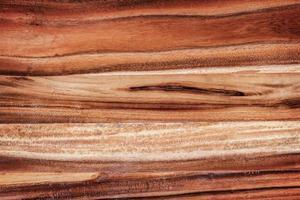 vecchio fondo di legno foto