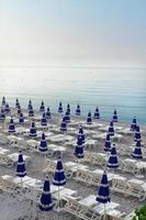 costa azzurra, francia foto