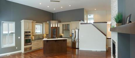 interior design foto