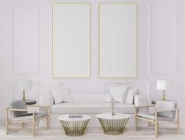 interior design illustrativo foto