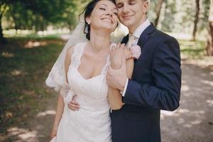 nozze foto