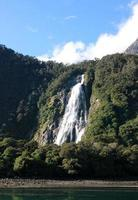 la cascata 9584