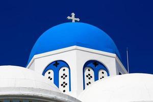 chiesa di naxos foto