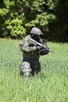 jagdkommando forze speciali austriache
