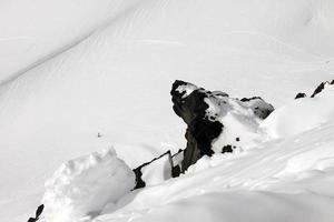 elbrus mount foto