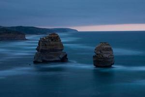 dodici apostel, grande strada oceanica