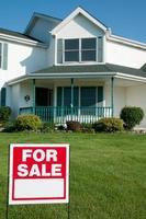 Casa in vendita. foto