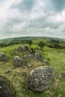 megalitico