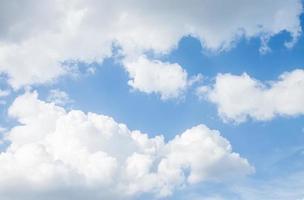 cielo, sfondo del cielo