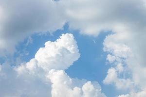 cielo, sfondo del cielo foto
