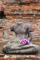 Buddha antico