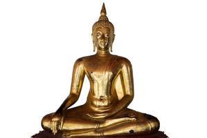immagini di buddha, scultura, architettura thailandese, immagini di buddha watpho, scultura
