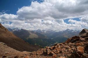 alpi - lombardia, italia