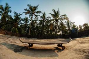kerala_skateboard