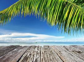 bella spiaggia