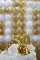 celebrazione dei 50 anni 2345