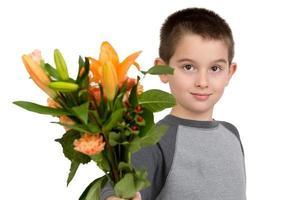 giornata nazionale di apprezzamento degli insegnanti foto