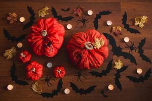 Halloween foto