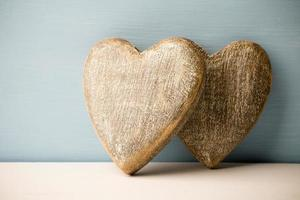 cuore. foto