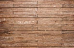 vecchio fondo di legno della parete